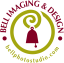 Bell Imaging & Design
